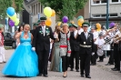 Schützenfest Hüsten 2012_103
