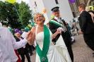 Schützenfest Hüsten 2012_105