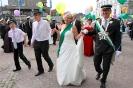Schützenfest Hüsten 2012_106
