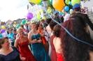 Schützenfest Hüsten 2012_108