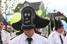 Schützenfest Hüsten 2012_109