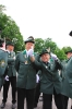 Schützenfest Hüsten 2012_10