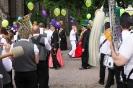 Schützenfest Hüsten 2012_110