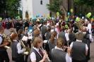 Schützenfest Hüsten 2012_111