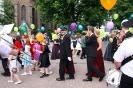 Schützenfest Hüsten 2012_113