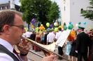 Schützenfest Hüsten 2012_114