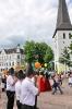 Schützenfest Hüsten 2012_115