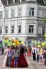 Schützenfest Hüsten 2012_116