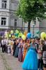 Schützenfest Hüsten 2012_117