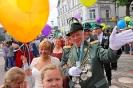Schützenfest Hüsten 2012_118