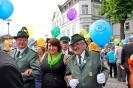 Schützenfest Hüsten 2012_119