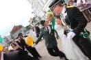 Schützenfest Hüsten 2012_120
