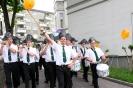 Schützenfest Hüsten 2012_121