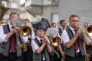Schützenfest Hüsten 2012_122