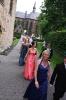 Schützenfest Hüsten 2012_128