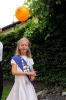 Schützenfest Hüsten 2012_129