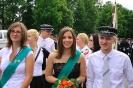 Schützenfest Hüsten 2012_12