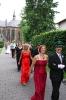 Schützenfest Hüsten 2012_131