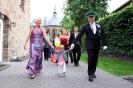 Schützenfest Hüsten 2012_134