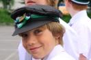 Schützenfest Hüsten 2012_13