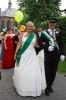 Schützenfest Hüsten 2012_140