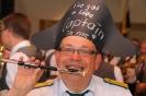Schützenfest Hüsten 2012_142