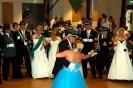 Schützenfest Hüsten 2012_146