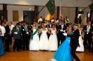 Schützenfest Hüsten 2012_147