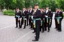 Schützenfest Hüsten 2012_14