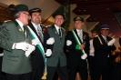Schützenfest Hüsten 2012_150