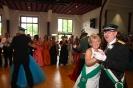 Schützenfest Hüsten 2012_151