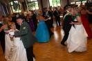 Schützenfest Hüsten 2012_155