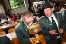 Schützenfest Hüsten 2012_158