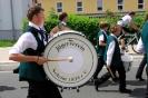 Schützenfest Hüsten 2012_15