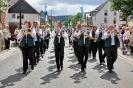 Schützenfest Hüsten 2012_16