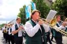 Schützenfest Hüsten 2012_17