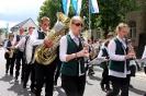 Schützenfest Hüsten 2012_18