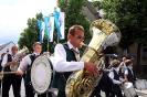 Schützenfest Hüsten 2012_19