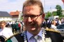 Schützenfest Hüsten 2012_1