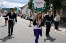 Schützenfest Hüsten 2012_20