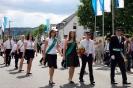 Schützenfest Hüsten 2012_21
