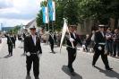 Schützenfest Hüsten 2012_25