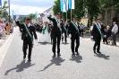 Schützenfest Hüsten 2012_26
