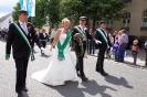 Schützenfest Hüsten 2012_27