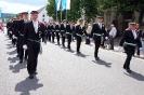 Schützenfest Hüsten 2012_28