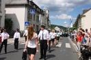 Schützenfest Hüsten 2012_29