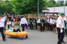 Schützenfest Hüsten 2012_2