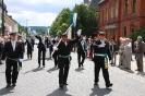 Schützenfest Hüsten 2012_30