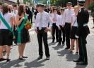 Schützenfest Hüsten 2012_31