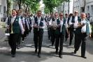 Schützenfest Hüsten 2012_35
